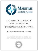 Medical Services Manual