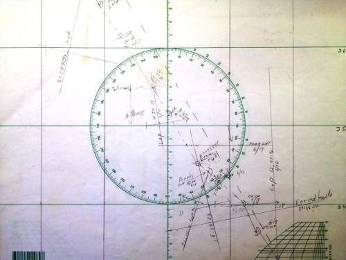 Plotting Sheets For Celestial Navigationcelestial Navigation. Celestial Navigation. Worksheet. Celestial Navigation Worksheet At Clickcart.co
