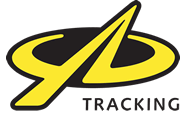 Yellow Brick Tracking